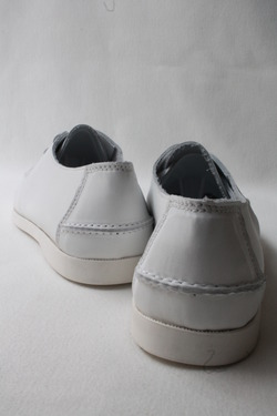 Wandershoes 7765 Pull White (11)
