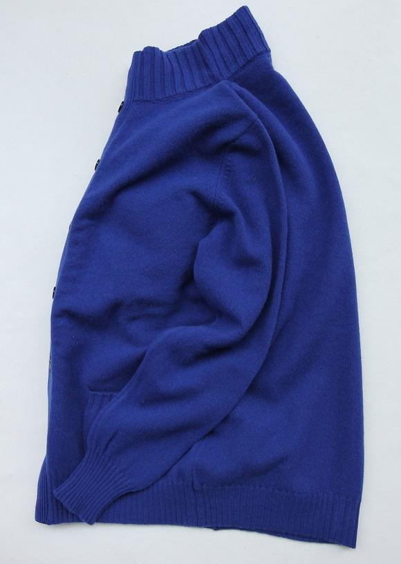 Willam Lokie OU 7180 R BLUE (2)