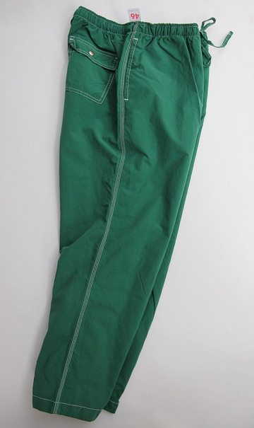 GERRY Easy 114 GREEN (2)