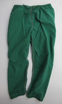 GERRY Easy 114 GREEN