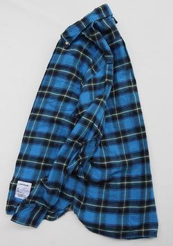Your Uniform 0242S102 BLUE (2)