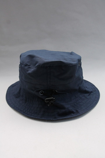 Ark Air Boonie Hat URBAN NB (4)
