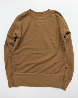 HTS Sweat Shirt KANGAROO