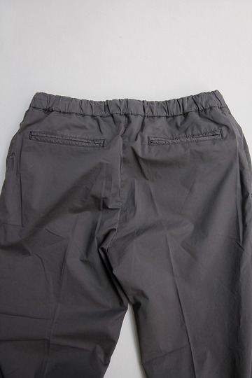 Perfection 17G Streach Easy Pants GREY (4)