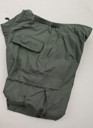 PROPPER BDU Trouser OLIVE
