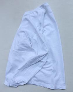 IKUDR Medford WHITE (4)