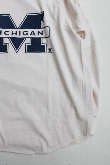AMERICAN FRESHMAN Michigan BB Tee P NAT (3)