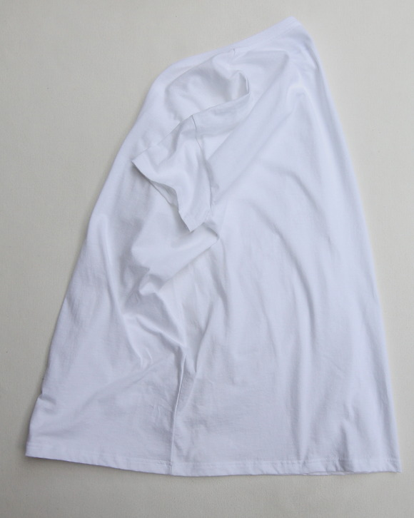Quotidien AV 15 005 WHITE (2)