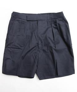 Deadstock Royal Navy Shorts NAVY