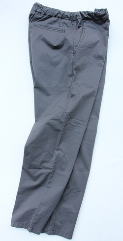 Perfection Stretch Easy Pants GREY (6)