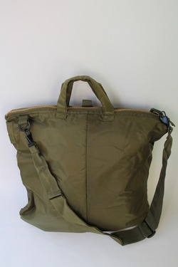 Helmet Bag 2439 (7)