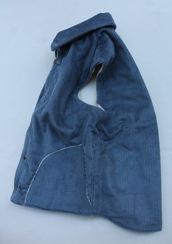 LA PAZ Amaral STONE BLUE (6)