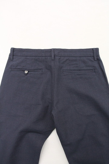 FOB On Off Trousers NAVY (3)