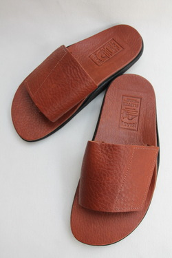 ISLAND SLIPPER Vabh TOBACCO (3)