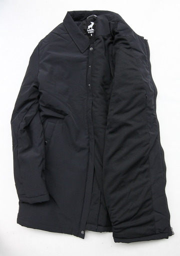FAT MOOSE Trench Tech BLACK (4)