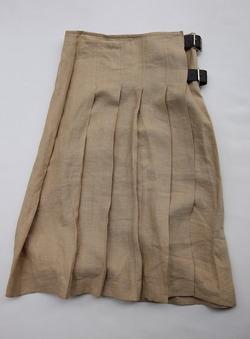 Oneil of Dublin Fashion Kilt Masters of Linen
