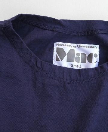 NOUN Mac SS NAVY (3)