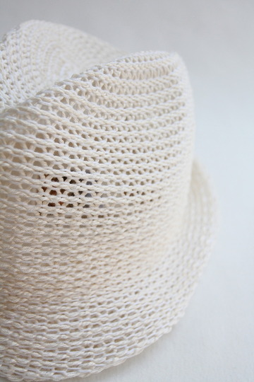 SIGMA 1925 Chloro Cotton Hat (4)
