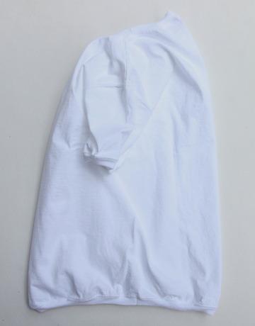 Goodwear Rub Tee WHITE (3)