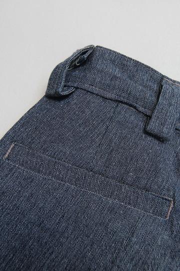 Domesticworkwear Sweetbutter Denim (3)