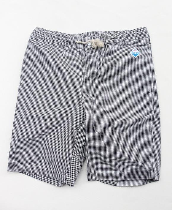 Avor Maree Drift Shorts TIDORI (4)