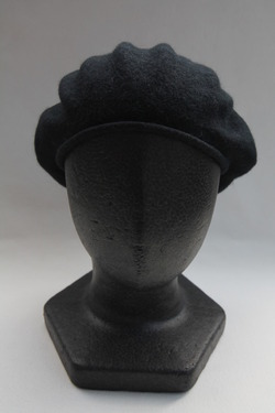 GLENGORDON Grelnogora Bellet BLACK