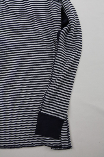 Goodon Thermal Border LS NAVY (3)