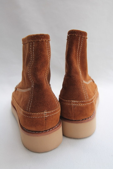 Beautifical English Moc Suede (7)