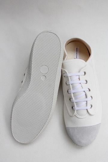 TST 404 WHITE (7)
