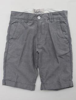 Perfection 147 Shorts