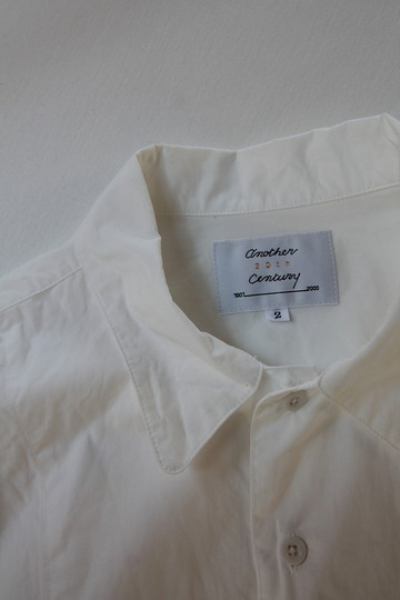 Another 20th Century Desk Work Shirt (3)
