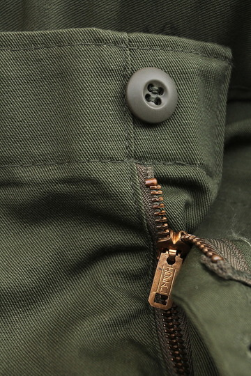 Deadstock US ARMY Utility Durable Press Pants