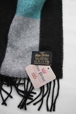 Glen Prince 100% Lambs Wool SLS 83 FV8566 (3)