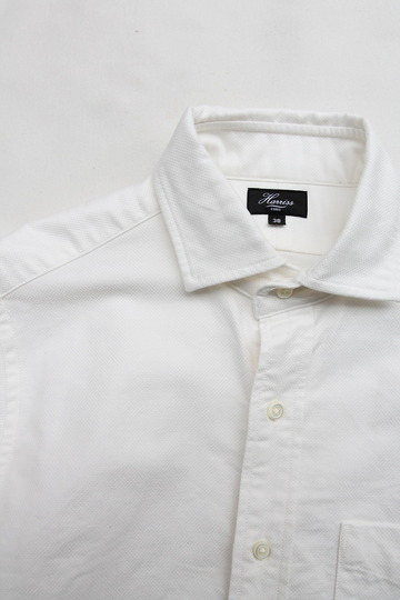 Harriss HW Wide Collar Shirt  PDF (2)