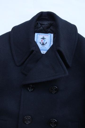 Sterlingwear RN107445 NAVY (5)