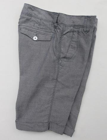 Perfection 147 Shorts (4)