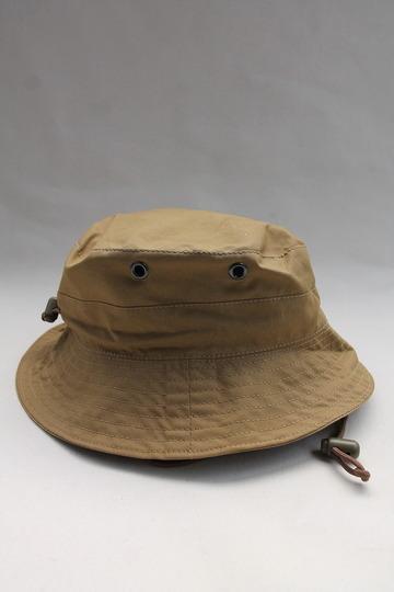Ark Air Boonie Hat STONE (4)