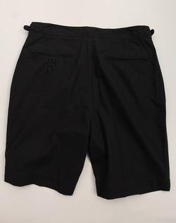 ARAN F L Shorts BL 2 MID NIGHT (5)