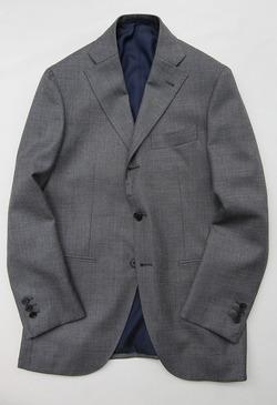 Arbre Order Suit Bulmer & Lamb