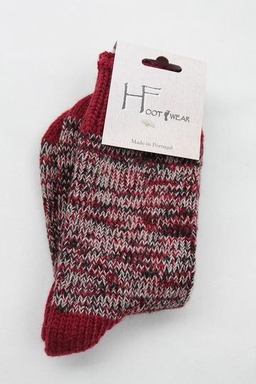 H Footwear Wagon WINE (3)