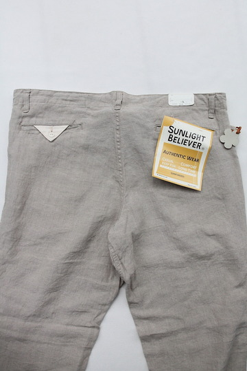 Sunlight Believer Linen Relax Pants PDF (4)
