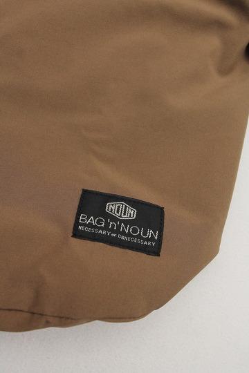Bag n NOUN Porcini II BEIGE (4)