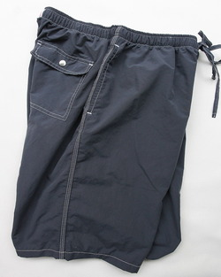 GERRY Easy 114 NAVY (4)