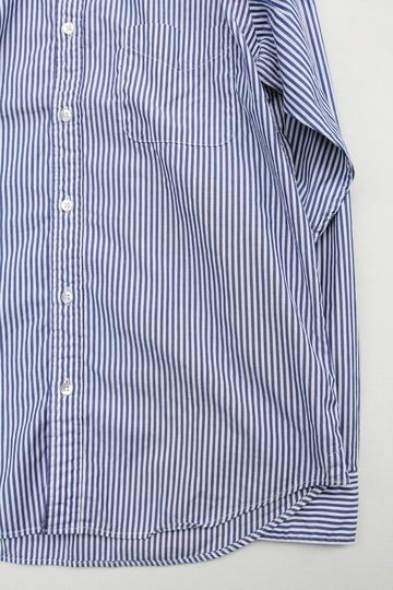 Days & Day Craft 1002 Stripe Tab Collar (3)