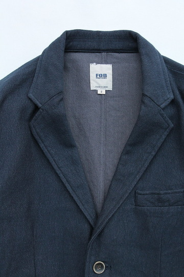 FOB Carlo Tailored Jk NAVY (2)