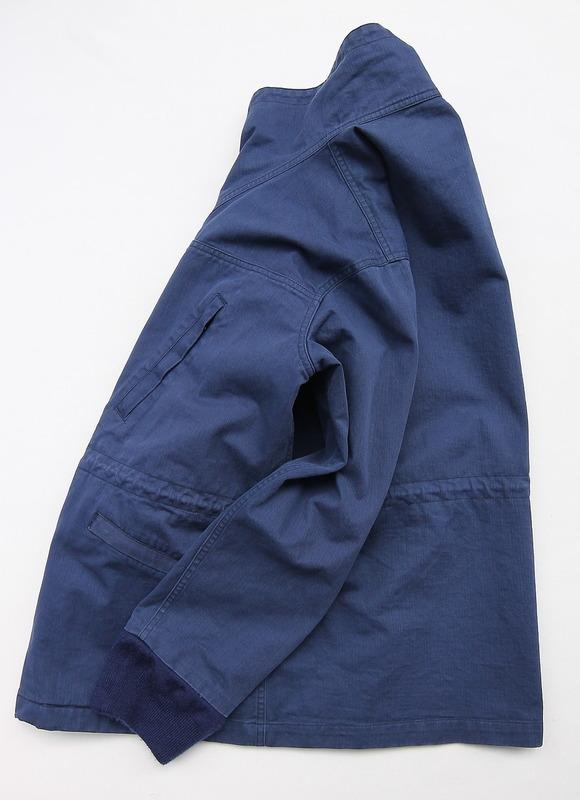 NOUN Command BLUE (2)