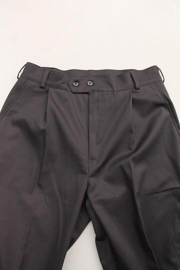 Vecchi Levoro Pantalone GBD Pro 6535 GREY (3)