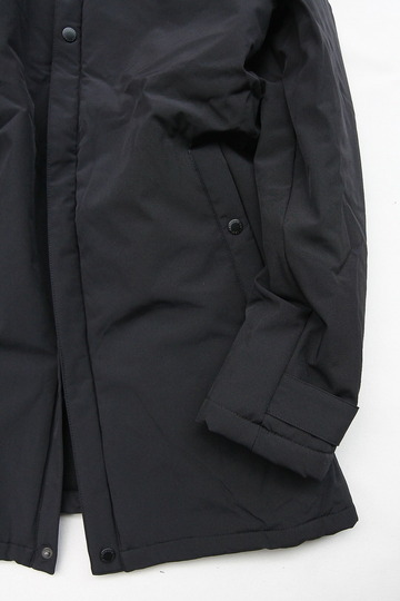 FAT MOOSE Trench Tech BLACK (3)