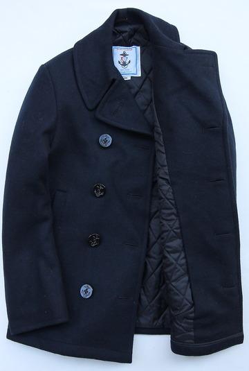 Sterlingwear RN107445 NAVY (3)