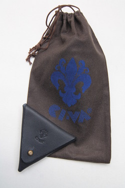CIVA 1754 Vola BLUE (3)